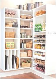 pantry shelf depth depth of pantry shelves medium image for kitchen pantry shelf depth kitchen pantry pantry shelf depth