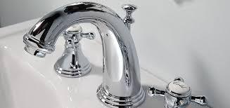 widespread bathroom faucets. DXV Ashbee Collection Widespread Bathroom Faucet Faucets