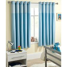 Teal Living Room Curtains Eyelet Curtains Next Day Delivery Eyelet Curtains From