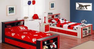 bedding set bedding sets uk bedroom sets awesome bedding sets uk beautiful complete bedroom