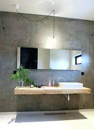 basement concrete wall ideas. Stunning Ideas Interior Concrete Walls Basement Wall Amazing .