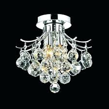 pottery barn clarissa chandelier crystal drop round chandelier small chandeliers crystal drop small round chandelier pottery
