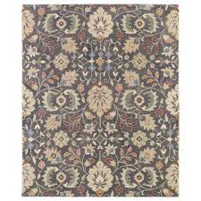 helena pewter 12 ft x 15 ft area rug