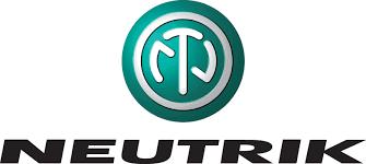 <b>Neutrik</b> – Официальный дистрибьютор