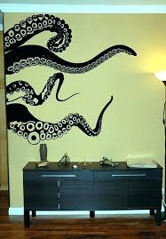 easy wall art ideas to decorate your home elegant cool canvas
