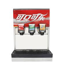 Pepsi Vending Machine Commercial Stunning China Coke Cola Machine China Coke Cola Machine Shopping Guide At