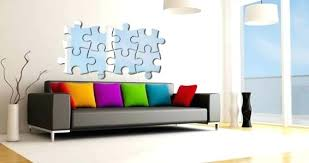 puzzle wall puzzle pack wall mirrors jigsaw puzzle wall decor puzzle wall art puzzle wall
