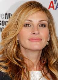 Showing (17) Pics For Julia Roberts Mother. - Julia-Roberts-df