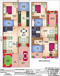 30 40 house plans india best of 24 fresh 30 30 house plans india