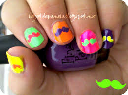 Find great deals on eBay for Kids Fake Nails in Acrylic Nails and ...