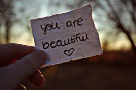 You Are Looking Beautiful Quotes Best Of Why Being Happy Should Make You Beautiful Self Love Beauty