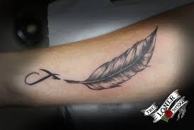 Tetování Kde To Nejvíc Bolí ženuškycz ženuškycz