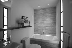 Small Picture Entrancing 50 Modern Contemporary Bathroom Design Ideas