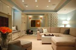bedroom recessed lighting. full size of bedrooms recessed lighting bedroom home interior trends including in images overhead kitchen i