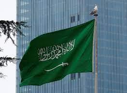 سفير السعودية لدى الأمم المتحدة: تربطنا بروسيا علاقات جيدة - RT Arabic
