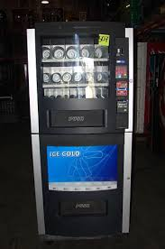 Rc 800 Vending Machine Parts