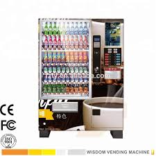 Vending Machine Manufacturers Fascinating Wholesale Coffee Vending Machine Manufacturers Online Buy Best