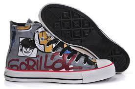 converse unisex. converse unisex gray red casual shoes women discount shop i