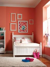 Orange Color Bedroom Design500709 Bright Colored Bedrooms 17 Best Ideas About
