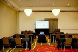 hilton garden inn san antonio live oak conference center 98 1 1 4 updated 2019 s hotel reviews tx tripadvisor