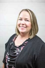 Tami Smith joins Adifo's US sales team | Adifo Software