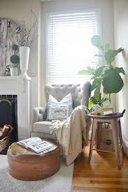 reading nook furniture. cozy reading nook furniture