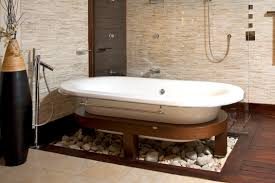 Japanese Style Bathroom Bathroom Bathroom Color Ideas Best Style On Bathroom Design