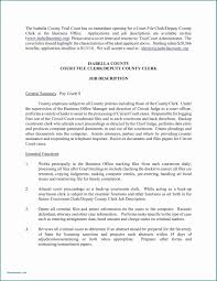 Cna Cover Letter Samples 10 General Resume Cover Letters Samples Proposal Sample