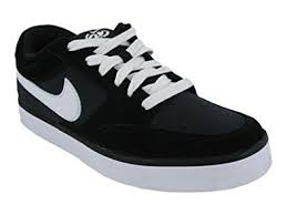 nike 6 0 skate shoes. amazon.com | nike kids\u0027s nike avid jr 6.0 skate shoes 2 (black/white) sneakers 6 0 skate shoes