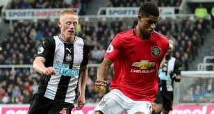 Includes the latest news stories, results, fixtures, video and audio. Newcastle United Vs Man United Team News Probable Line Ups Score Predictions And More Preview