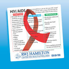 new hiv aids awareness items promotional products blog new hiv aids awareness items