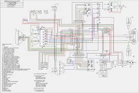 duramax allison transmission 1000 wiring diagram wiring diagram option allison 1000 wiring harness wiring diagram inside allison 2000 transmission wiring diagram wiring diagrams konsult allison