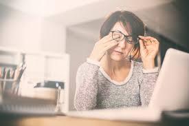 6 Tipps Was Hilft Gegen Tränensäcke Gesundheitstrends