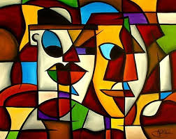 pablo picasso paintings names go back gallery for pablo picasso cubism paintings names