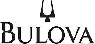 <b>Bulova</b> | Купить товары бренда Булова в интернет-магазинах ...