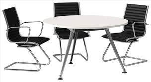 round office meeting table u ideasrhcapturecardiffcom conference and chairs ideasrharghartscom round small meeting table and chairs