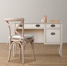 space saver furniture. Space Saving Furniture: Small Desks, Desks For Apartments | Glamour Saver Furniture I