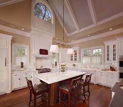 lighting for cathedral ceiling. Excellent Vaulted Ceiling Ideas Lighting For Kitchens With Ceilings Kitchen Cathedral I