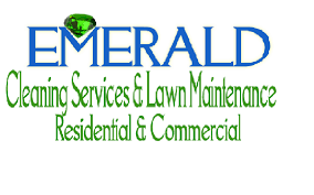 emerald cleaning services contact us estimates