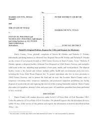 Civil Harassment Restraining Order Form Uk Infinite Pictures Print ...