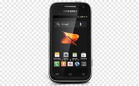 android boost mobile smartphone samsung