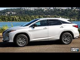 2018 lexus rx 350 interior.  350 new lexus rx 350 f sport 2017 exterior and interior  driving and 2018 lexus rx interior