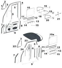 car door lock parts diagram medium size of com garage hardware car door light switch wiring diagram at Car Door Diagram