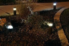 full image for malibu landscape lighting reviews malibu led landscape lighting reviews filename landscape led household