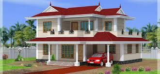 3 Types of House Foundation \u2013 Basement, Crawl Space and Slab ...