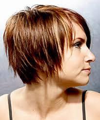 Střihy A účesy 2019 Strih Pro Kratke Vlasy