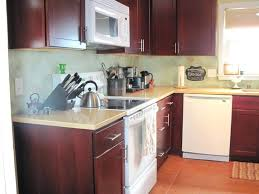small kitchen design with island full size of designs kitchen small design with red brown l