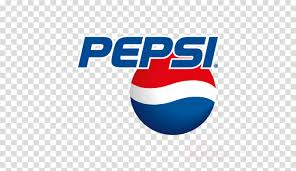 Pepsi, Logo, Fizzy Drinks, Cola, Pepsico png clipart free download