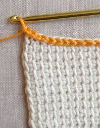 Image result for slip stitch crochet patterns