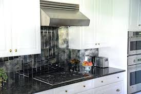 backsplash with white countertops great best for